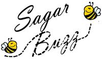 Code.Sagar.Buzz
